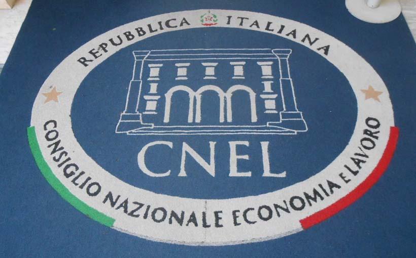 cnel-referendum-costituzionale