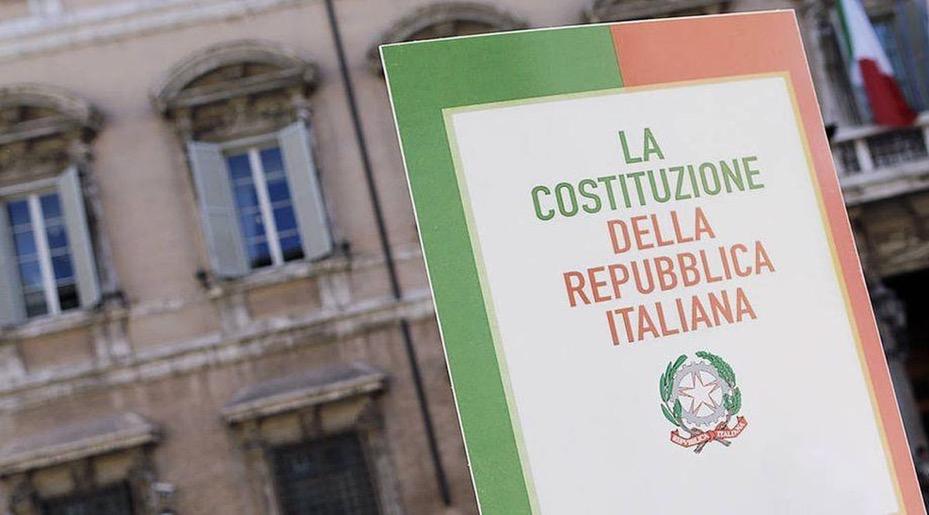 4 dicembre referendum italia