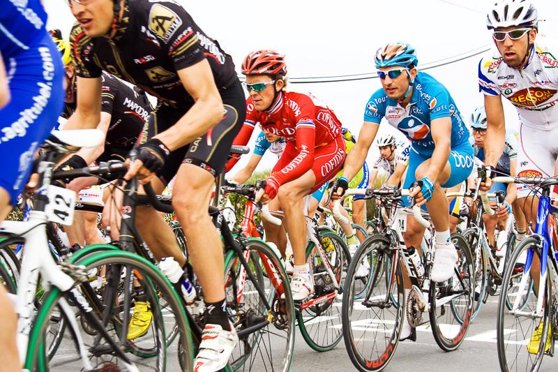 ciclismo 2016