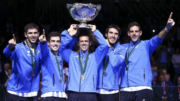 del potro argentina