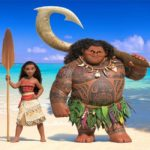oceania-film-disney-2016