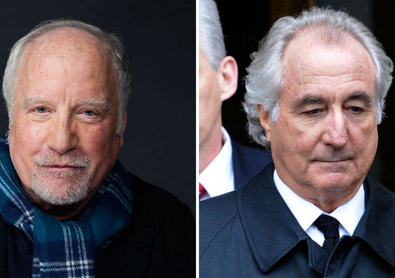 richard-dreyfuss-bernie-madoff