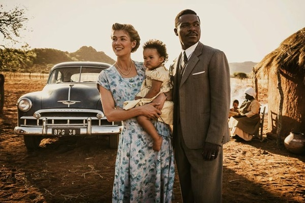 A-United-Kingdom-David-Oyelowo-Rosamund-Pike