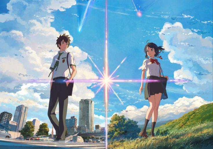 your-name-anime-makoto-shinkai