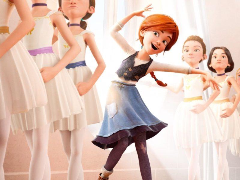ballerina-film-animazione
