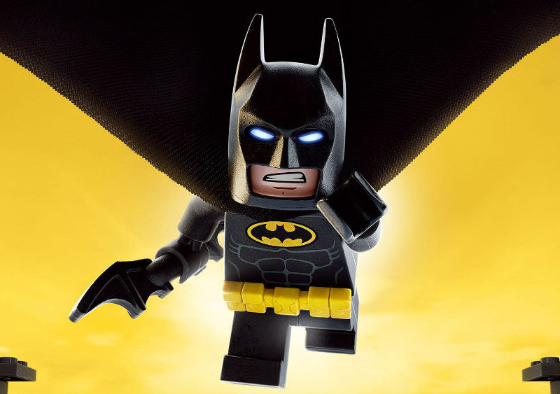 lego-batman-il-film
