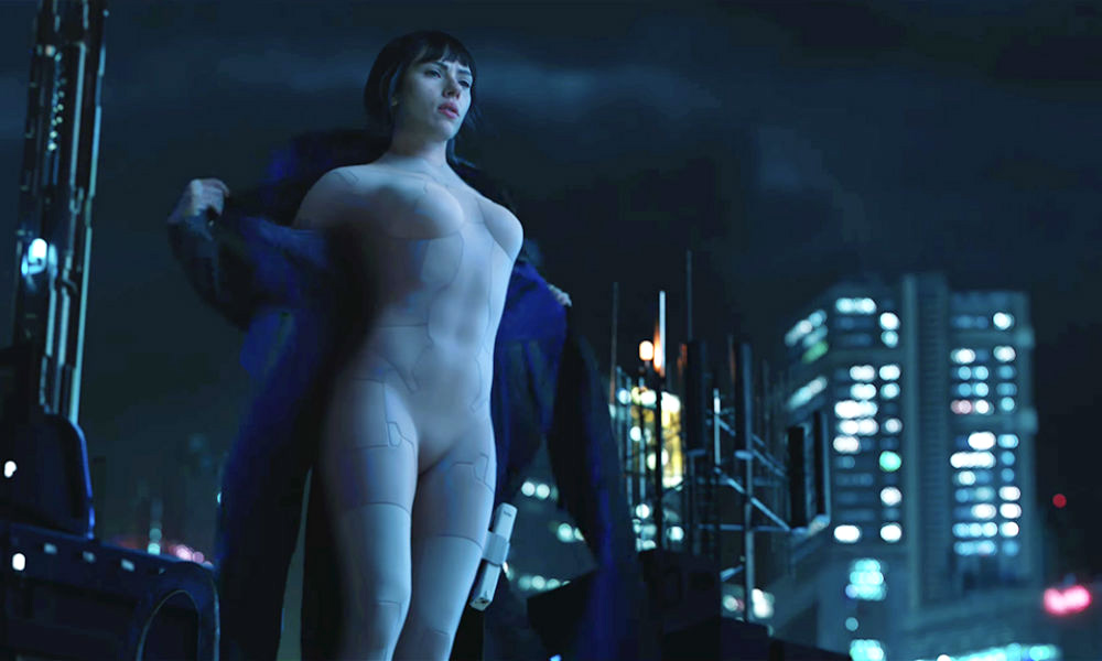 ghost-in-the-shell-scarlett-johansson