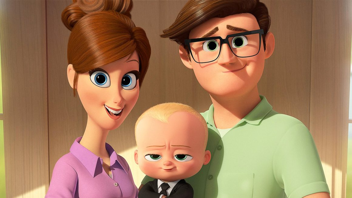 baby-boss-dreamworks