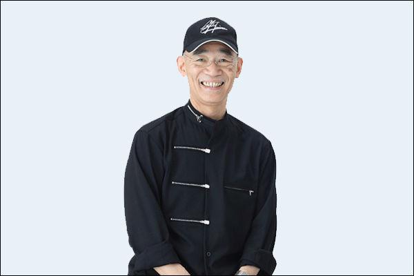 gundam-yoshizuki-tomino