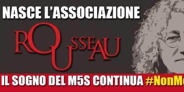 Associazione Rousseau