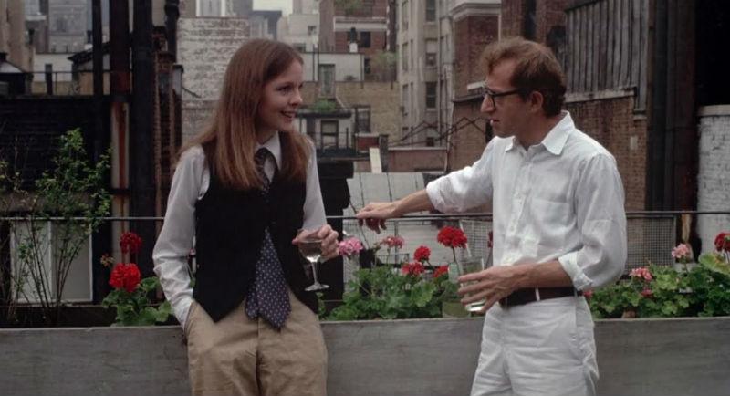 io-e-annie-commedia-1977