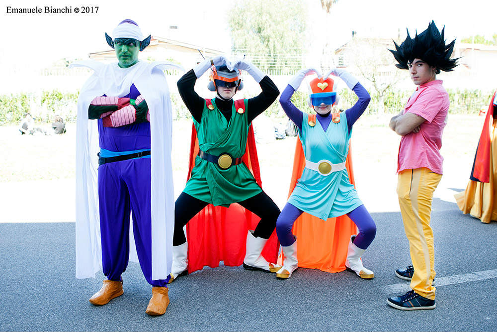 romics-dragon-ball