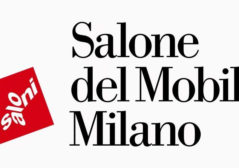 salone-del-mobile-milano-2017