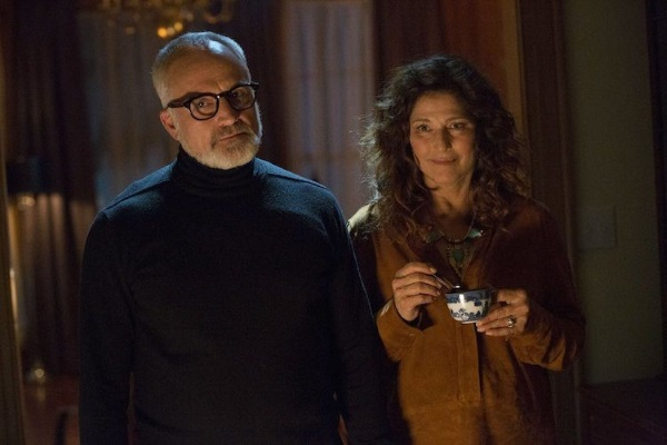 scappa-get-out-catherine-keener-bradley-whitford