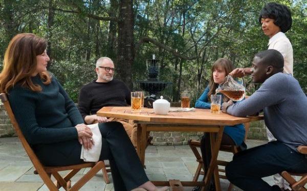 Recensione di Scappa - Get Out, film d'esordio di Jordan Peele