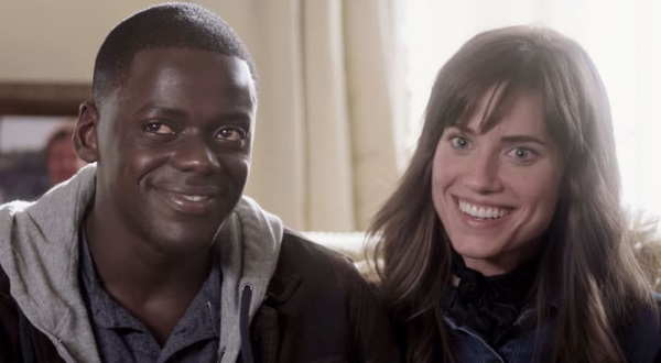 scappa-get-out-daniel-kaluuya-allison-williams