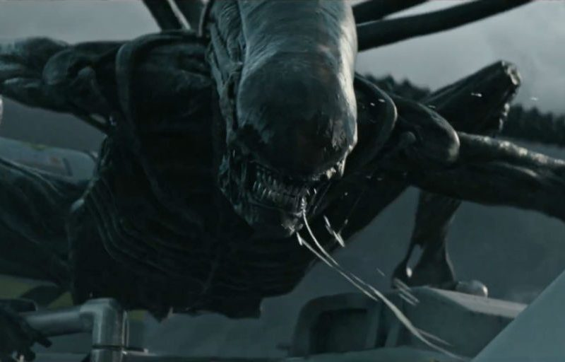 Alien-Covenant-xenomorfo