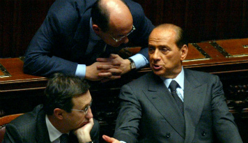 Berlusconi-2006
