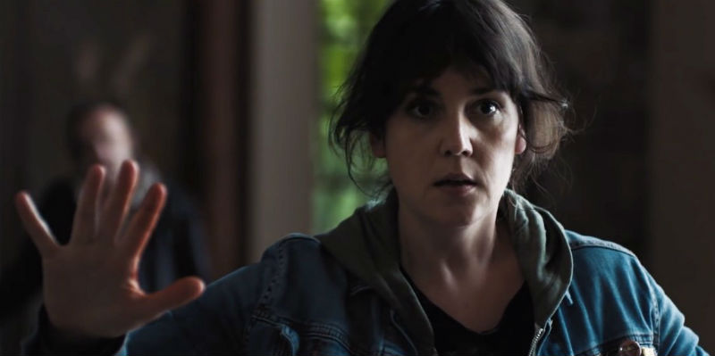 I-Dont-Feel-at-Home-in-This-World-Anymore-Melanie-Lynskey-recensione
