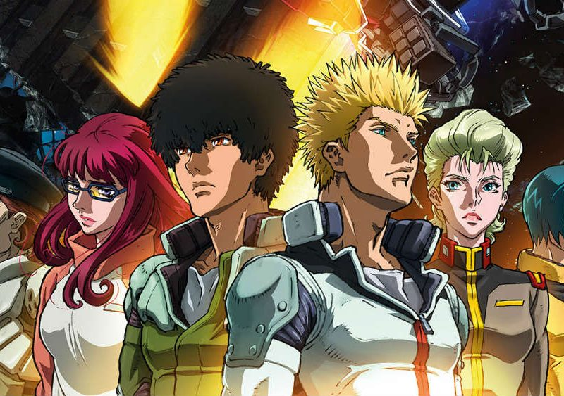 Mobile-Suit-Gundam-Thunderbolt-The-Movie-December-Sky