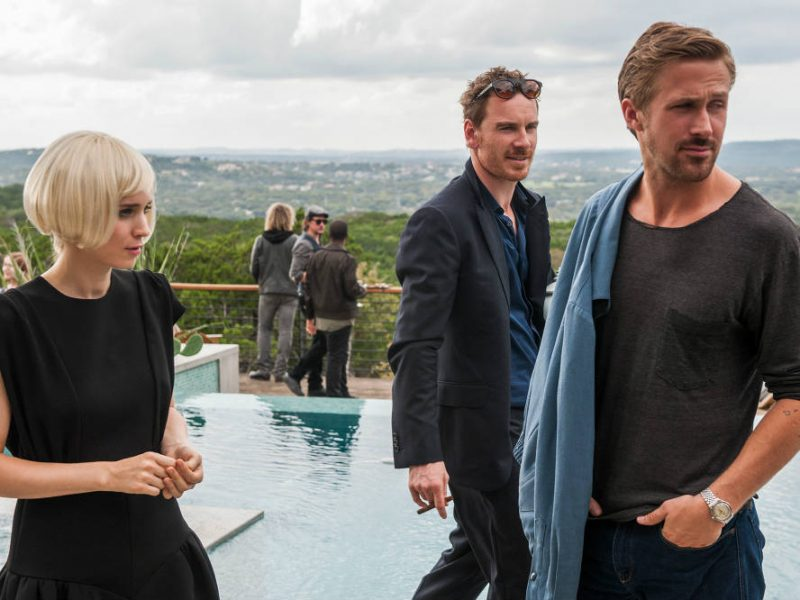 Song-To-Song-Ryan-Gosling-Rooney-Mara-Michael-Fassbender