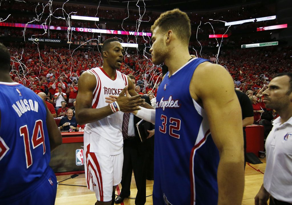 blake-griffin-and-dwight-howard
