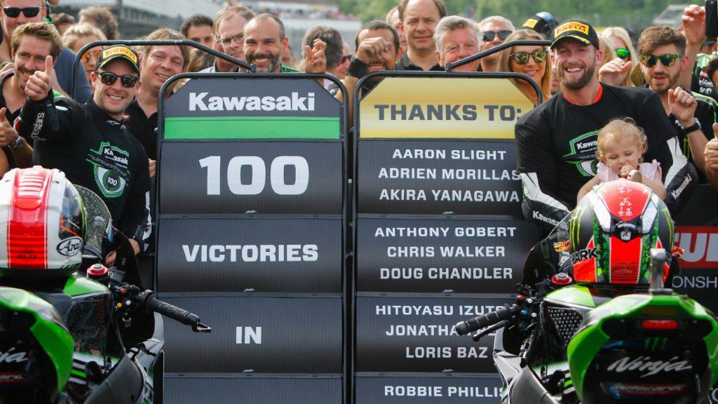 donington superbike 2017 rea sykes