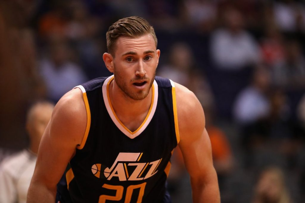 gordon-hayward 2017