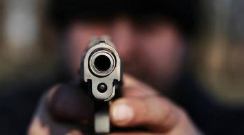 legittima-difesa pistola