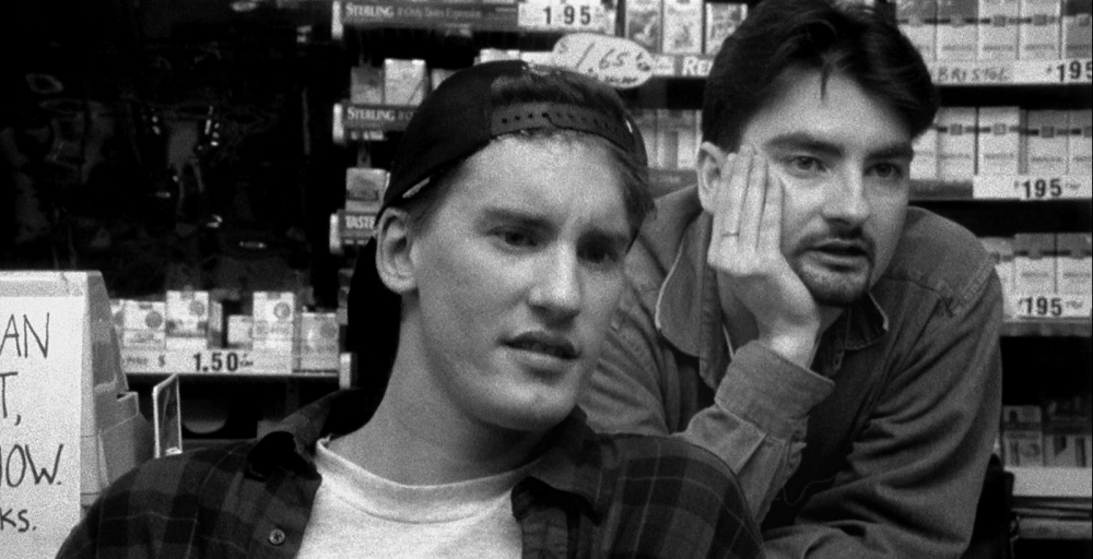clerks commessi