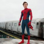 tom holland intervista