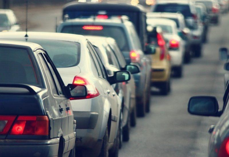Trasporti, Eurostat: circolano 37 milioni di automobili in Italia