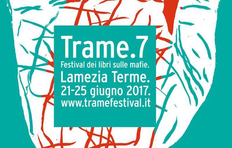 trame festival 2017