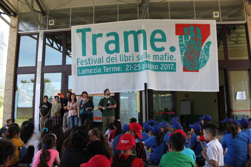 trame-festival-2017-scuola