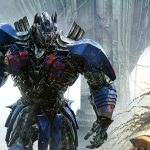 transformers-l-ultimo-cavaliere-optimus-prime-recensione