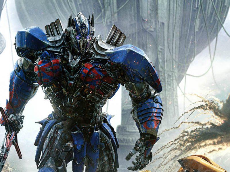 transformers-l-ultimo-cavaliere-optimus-prime-recensione