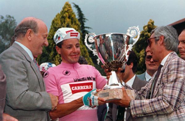 Stephen Roche giro 1987