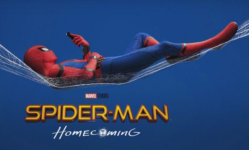 spider-man-homecoming-marvel