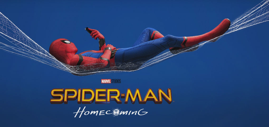 spider-man-homecoming-marvel