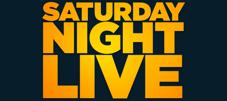 fusi di testa Saturday Night Live