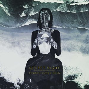 Secret Sight