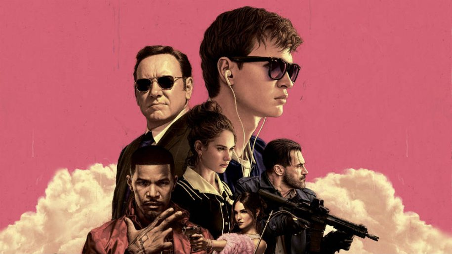 baby-driver-edgar-wright