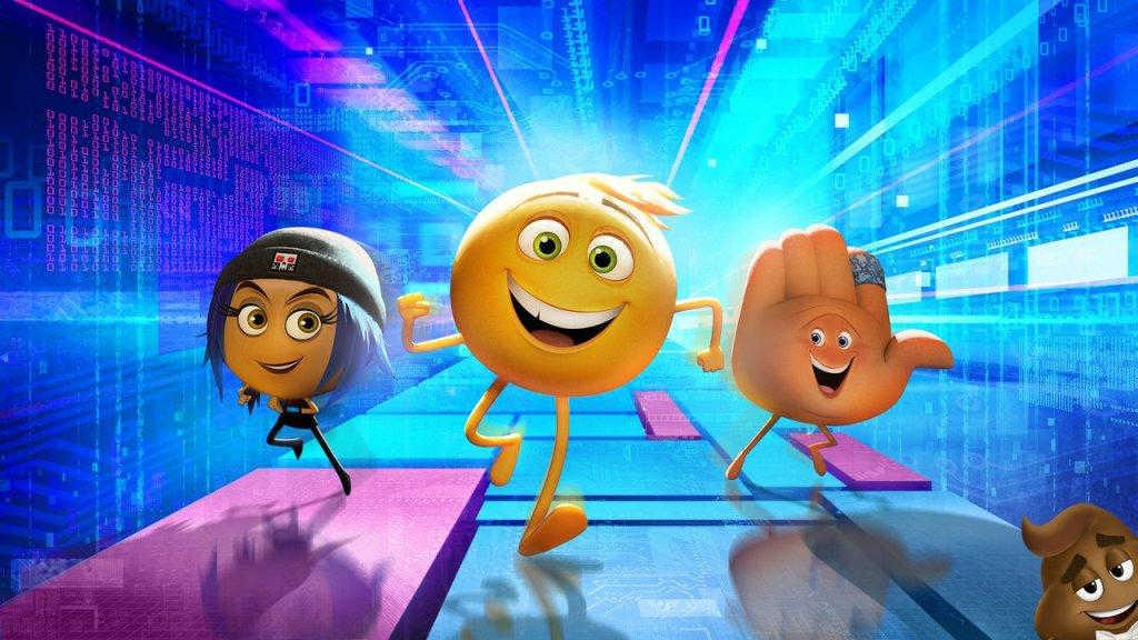 Emoji-Accendi-le-emozioni-film