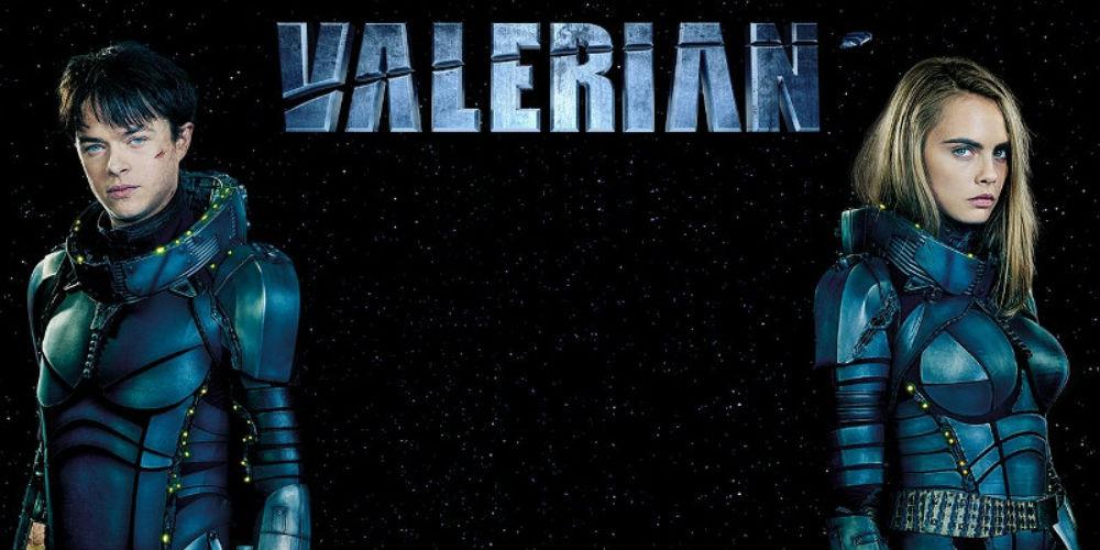 Valerian-e-la-città-dei-mille-pianeti-poster