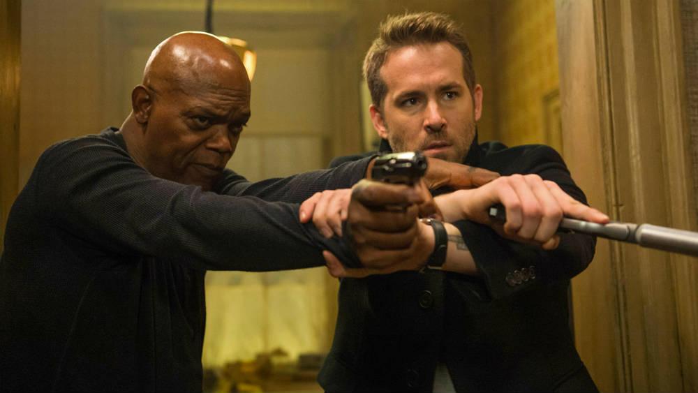 come-ti-ammazzo-il-bodyguard-film