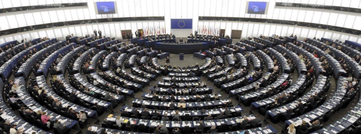 eurodeputati-parlamento-europeo