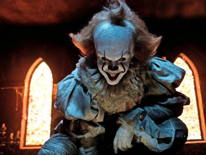 it-film-muschietti-pennywise