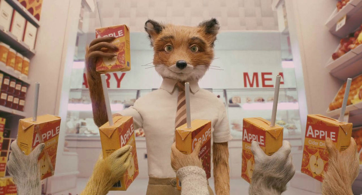 Fantastic-Mr-Fox-Wes-Andeson