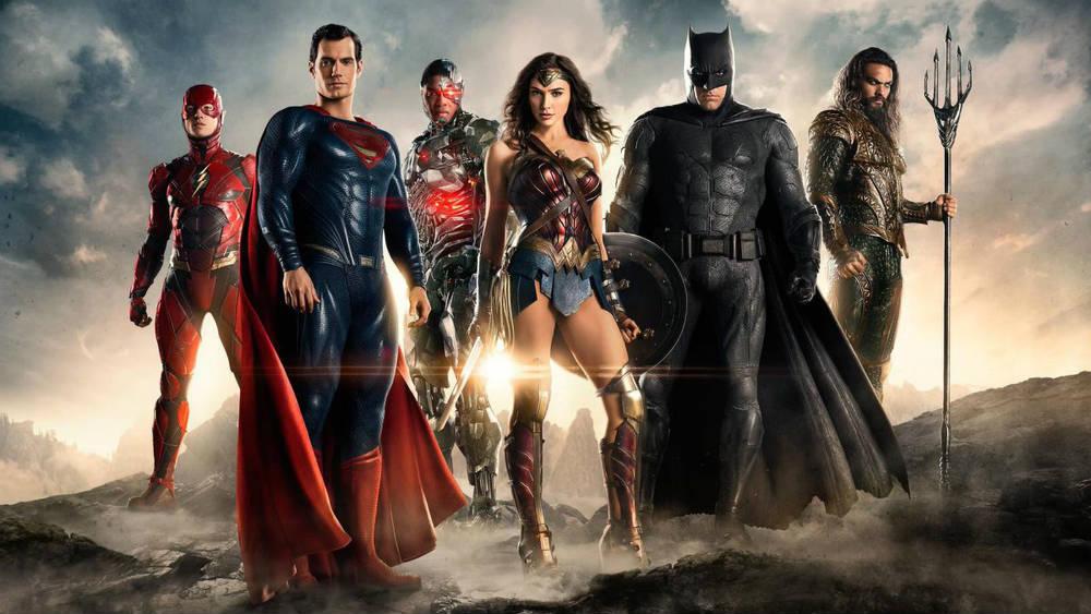 justice-league-recensione