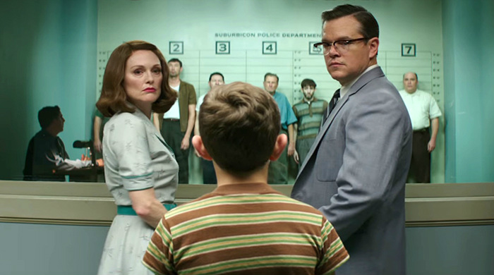 suburbicon-film-george-clooney